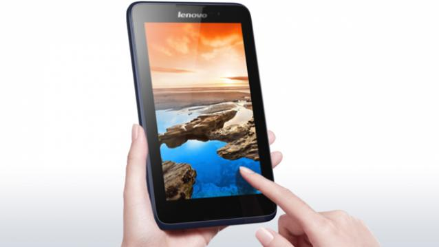 lenovo-tablet-a7-50-front-1-624×351