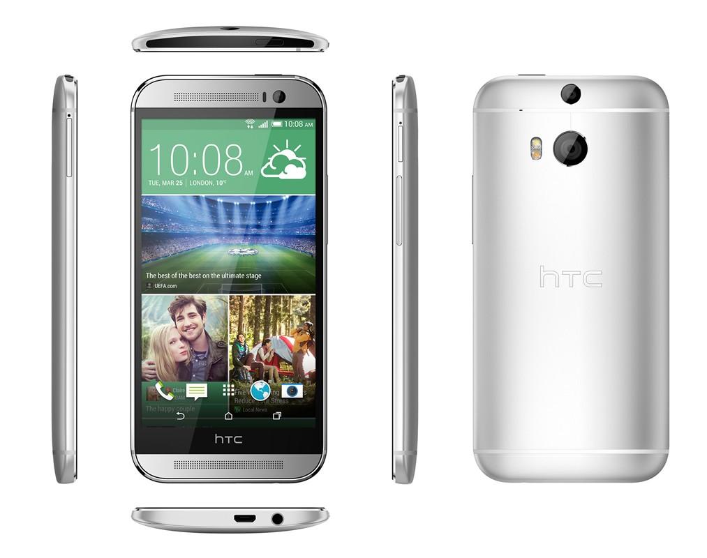 htc-one-m8_6v_silver