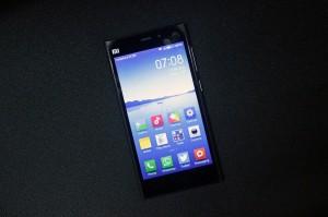 xiaomi-mi3-review-21-1024x682