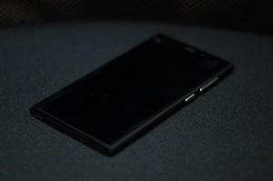 xiaomi-mi3-review-41-1024x682