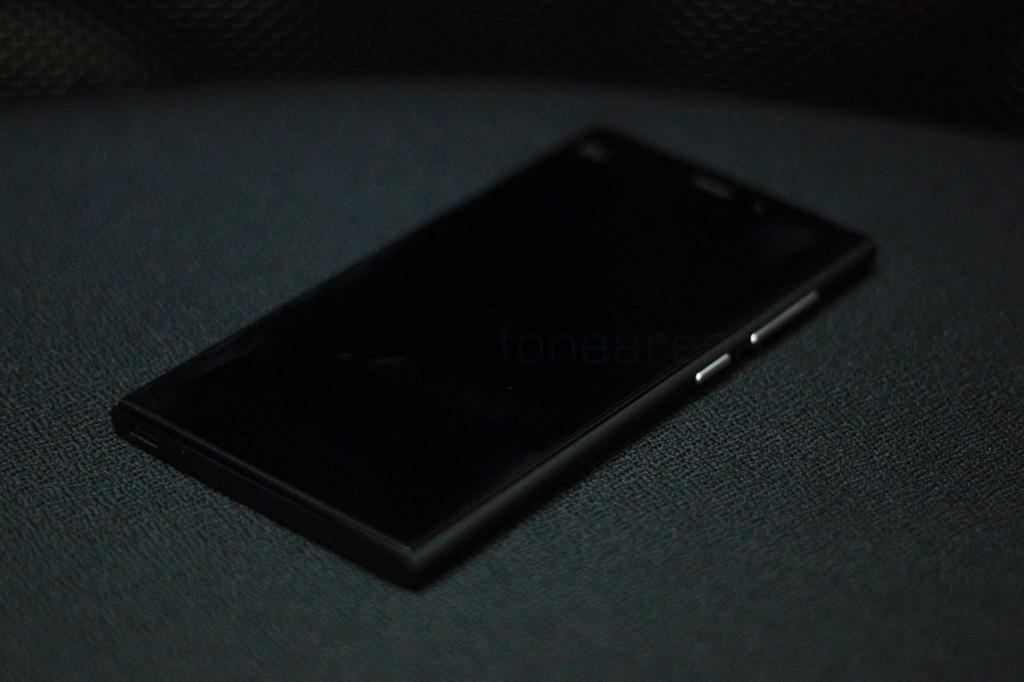 xiaomi-mi3-review-41-1024×682
