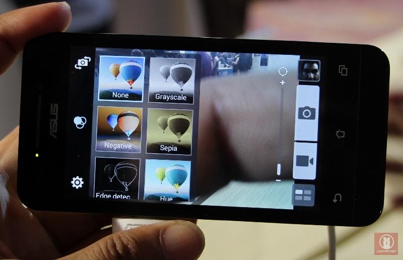 ASUS-ZenFone-4-First-Look-25
