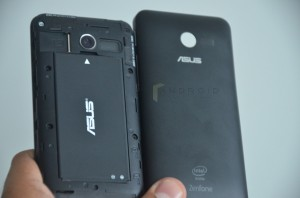 Asus-Zenfone-4-Back-Cover