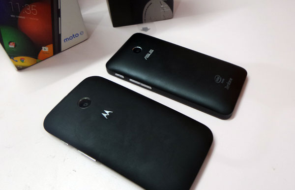 Motoe-Zenfone4-2
