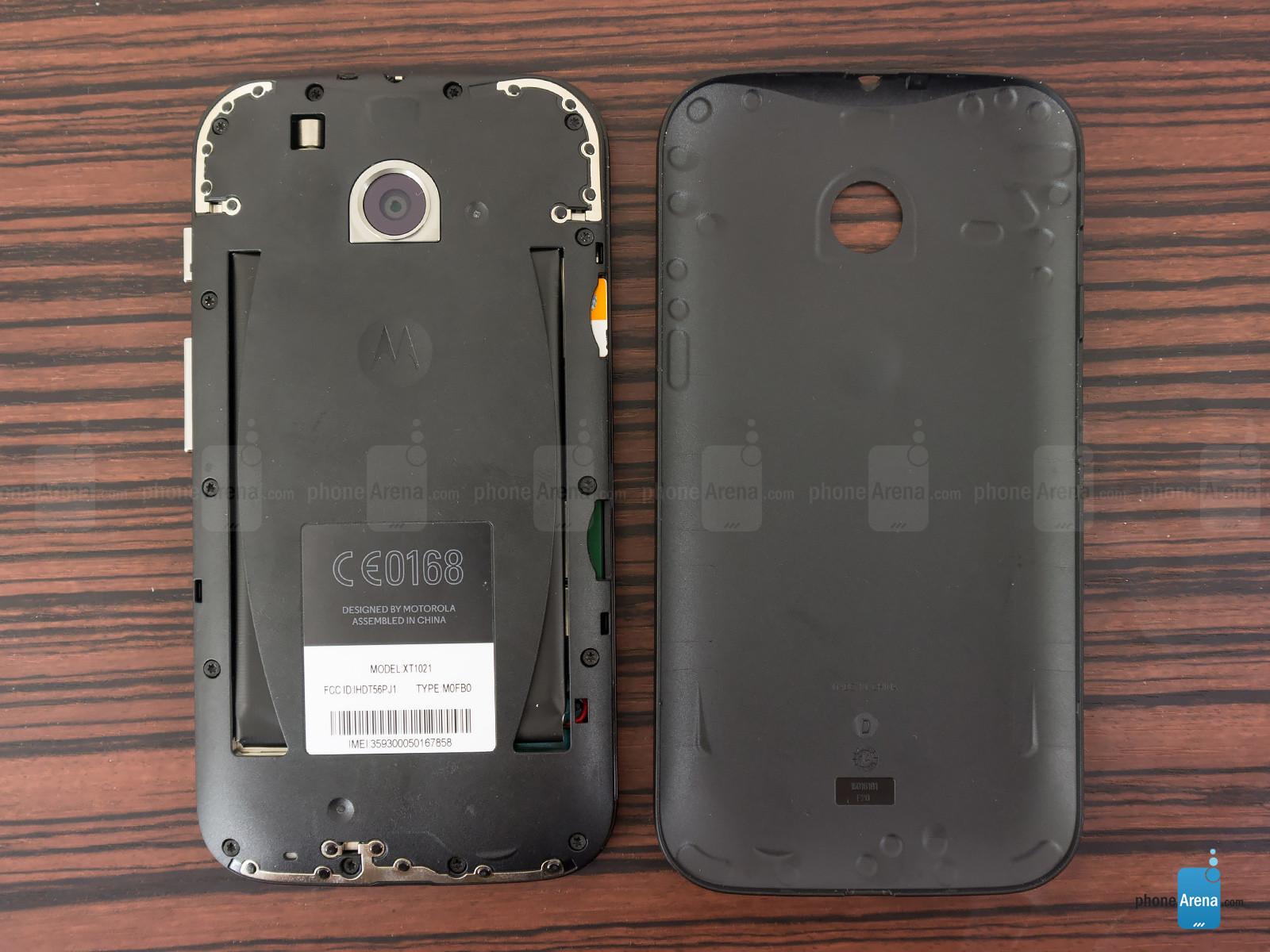 Motorola-Moto-E-Review-016