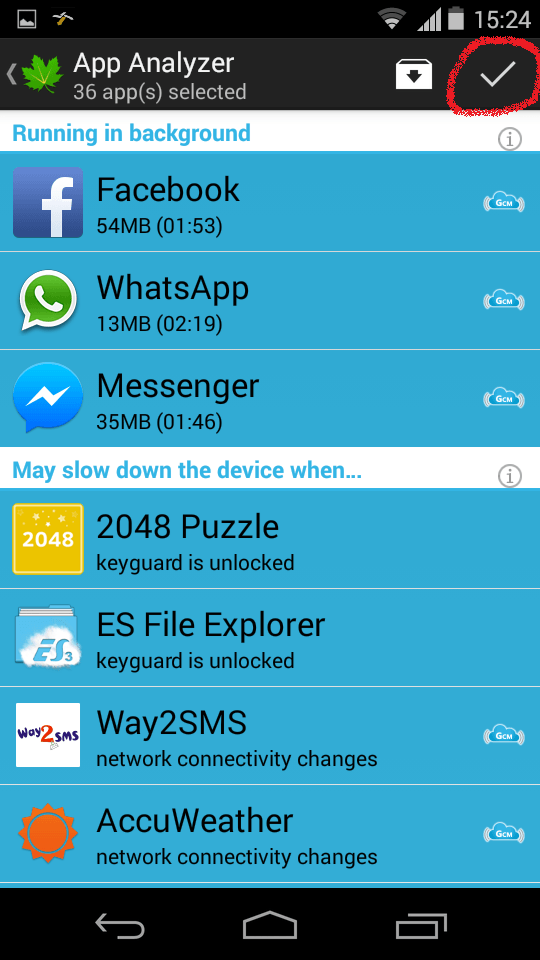 Screenshot_2014-08-06-15-24-54