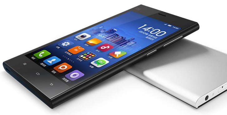 Xiaomi-Mi3-Officially-Introduced-in-Malaysia-Redmi-1S-Arriving-in-June-442772-2