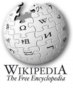 wikipedia-logo-249×300