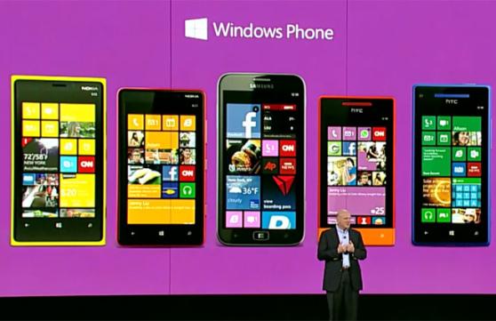 windows-phone-8-launc-app-store-001_0