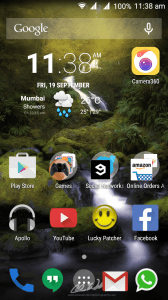 Screenshot_2014-09-19-11-38-04