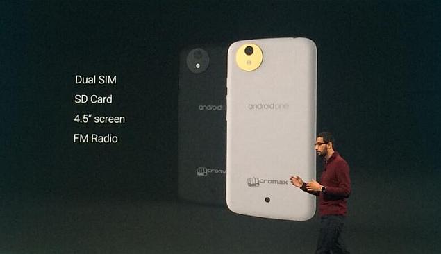 wpid-micromax_android_one_google_io_2014.jpg