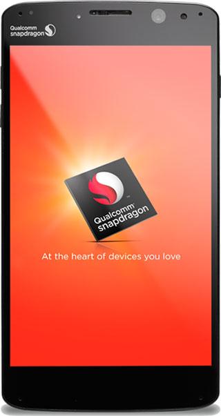 wpid-snapdragon-801-phone.jpg