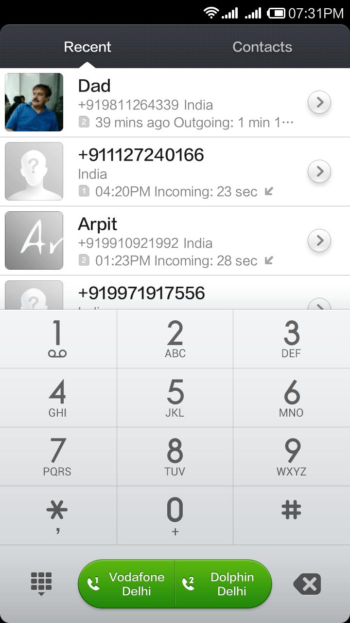 Screenshot_2015-01-06-19-31-22