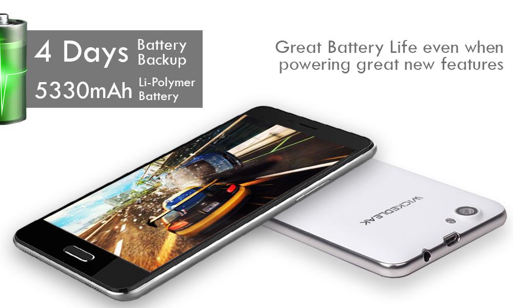 Battery-Big