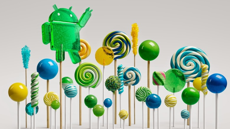 lollipop-forest-780×439