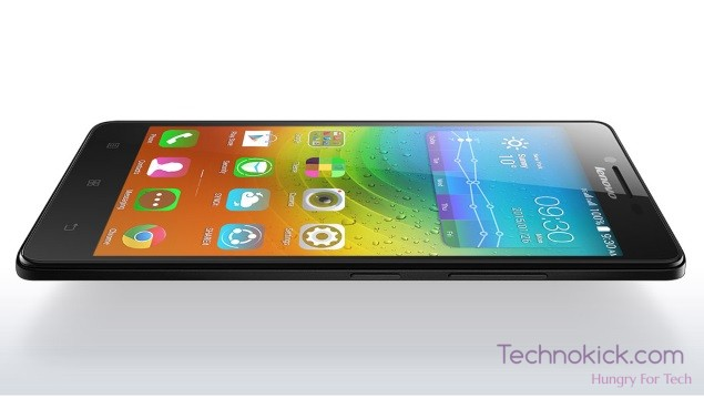 lenovo_a6000_horizontal_screen_official