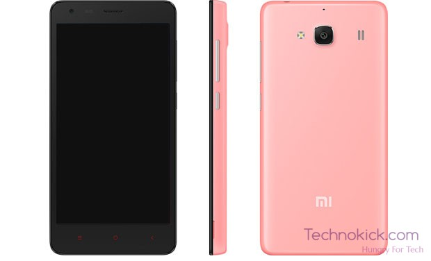 xiaomi-redmi-2S-second