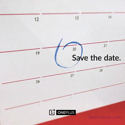Date Oneplus