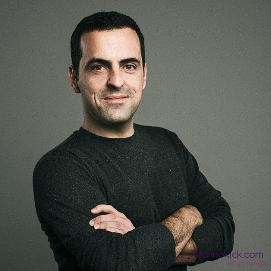 android-vp-hugo-barra-leaves-google-for-xiaomi-the-hot-chinese-smartphone-maker-378920-3