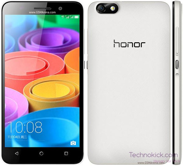 huawei-honor-4x-1
