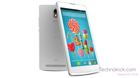 lava-iris-alfa-l-android-lollipop-smartphone