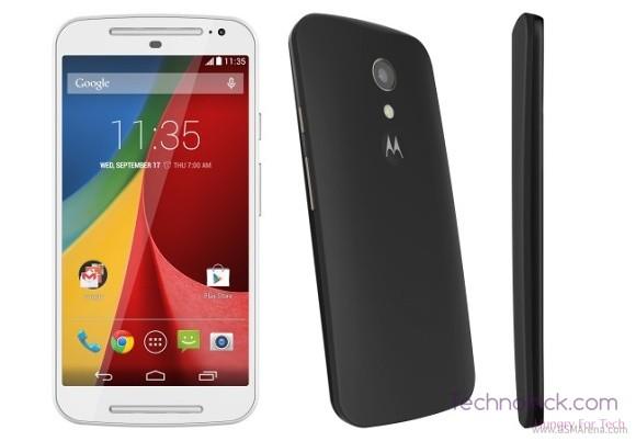 Top 5 Mid-Range Phones