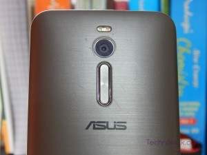 Zenfone 2 flash