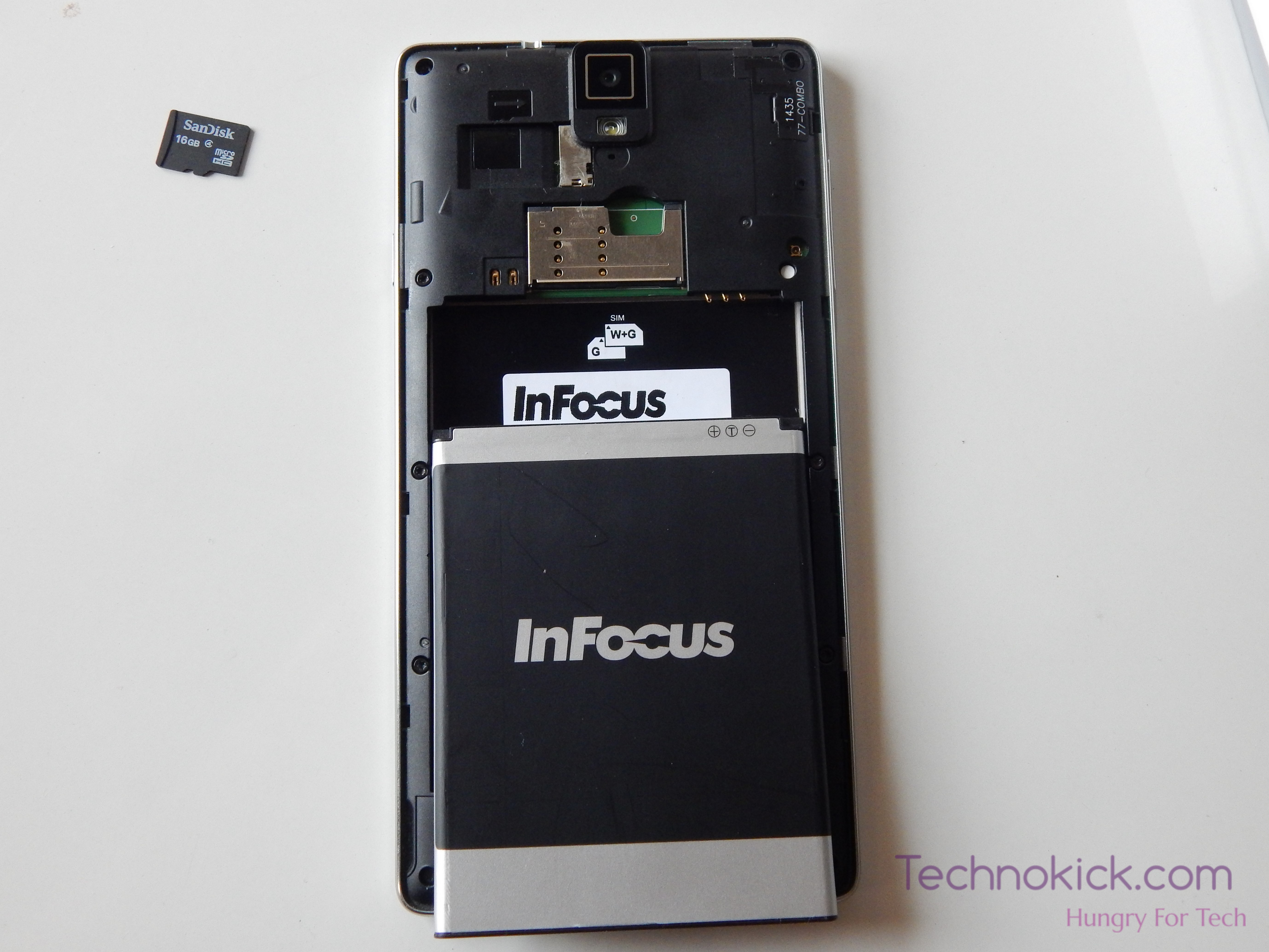 Infocus_m330_1
