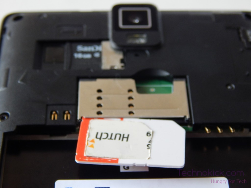 DSCN8071 (Copy)