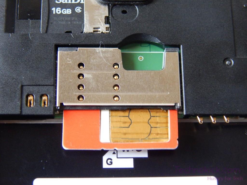 DSCN8072 (Copy)