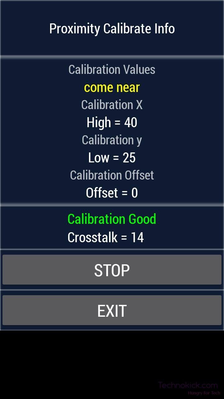 calibration-good-yureka-cyanogen-12