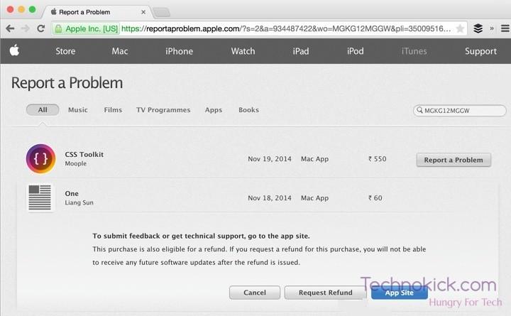 request-app-refund