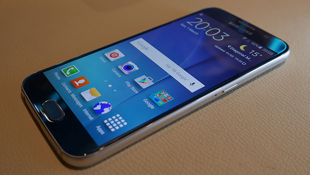 Samsung-Galaxy-S6-Official-2