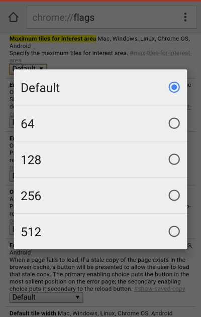 Speed-Up-Chrome-For-Android-e1433414633717
