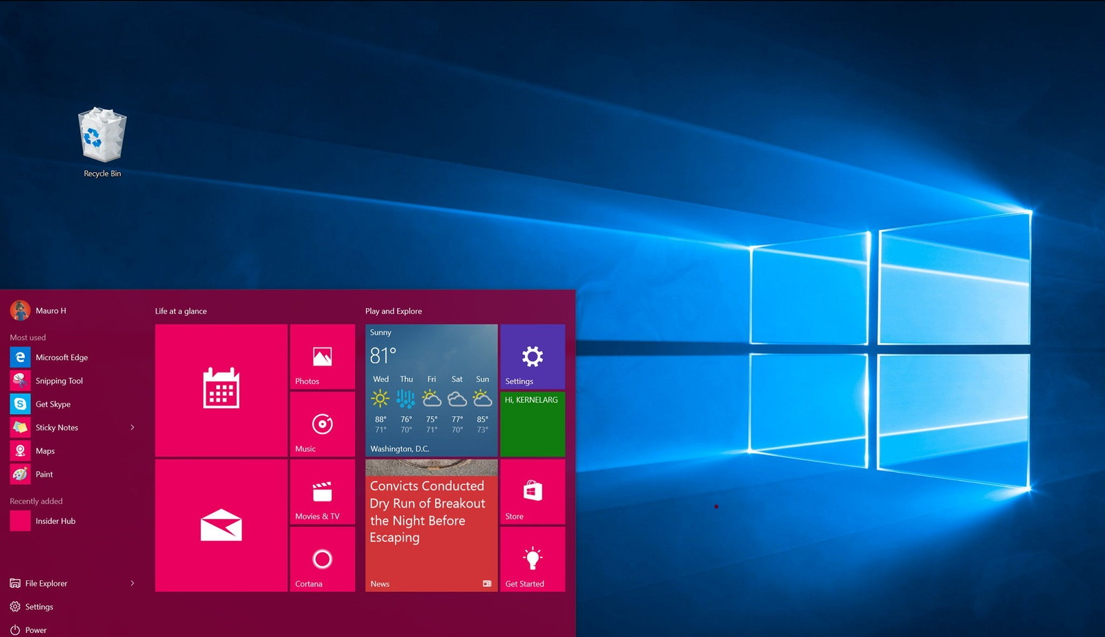 windows-10-10159-desktop