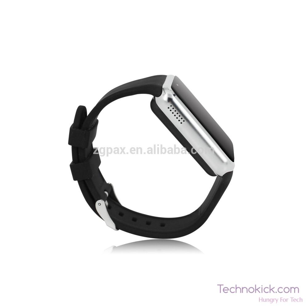 2015-New-zgpax-s79-bluetooth-smart-watch