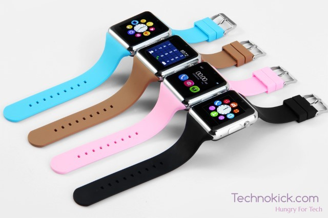 Smartwatch_30$
