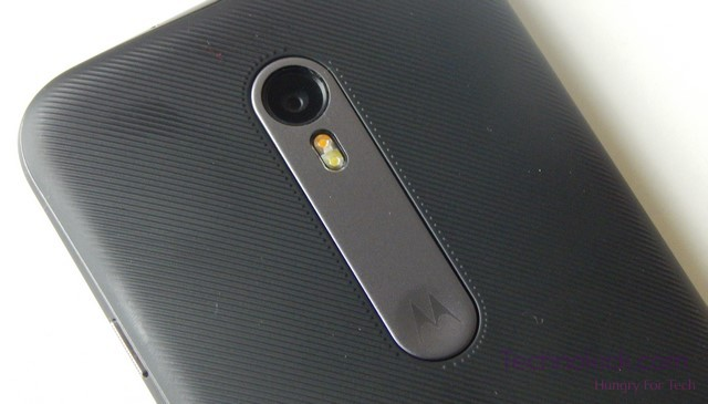 Moto-G_Camera