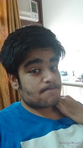 Nishant_Sethi