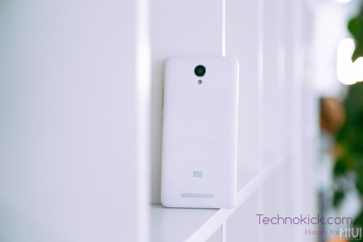 redmi-note-2 (4)