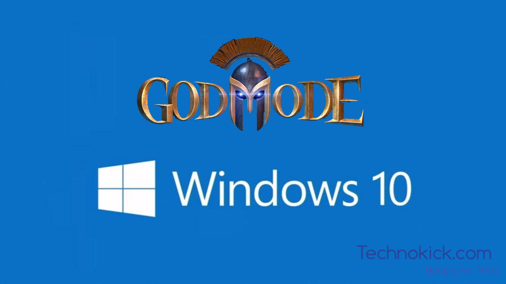 windows-10-godmode-f-image