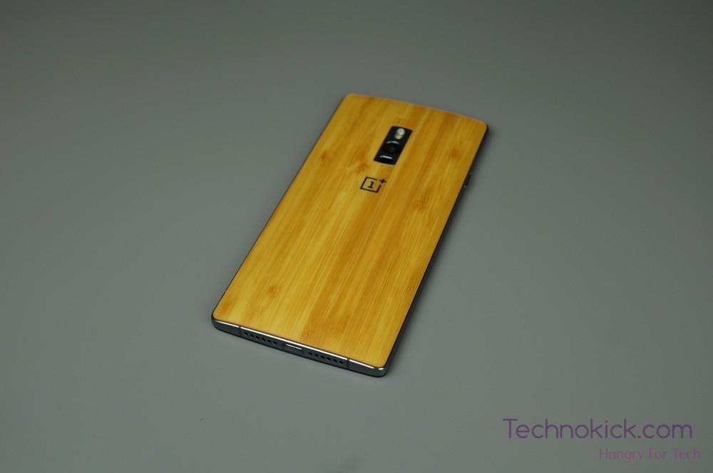 OnePlus-2-10