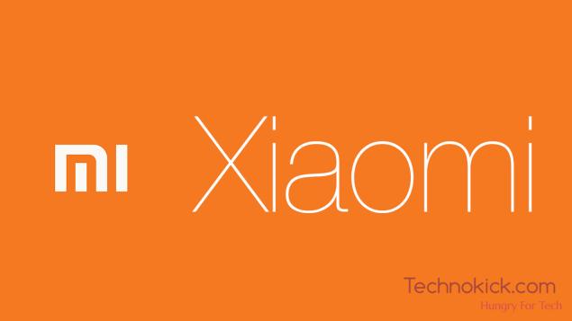 Xiaomi-Logo7-635×357