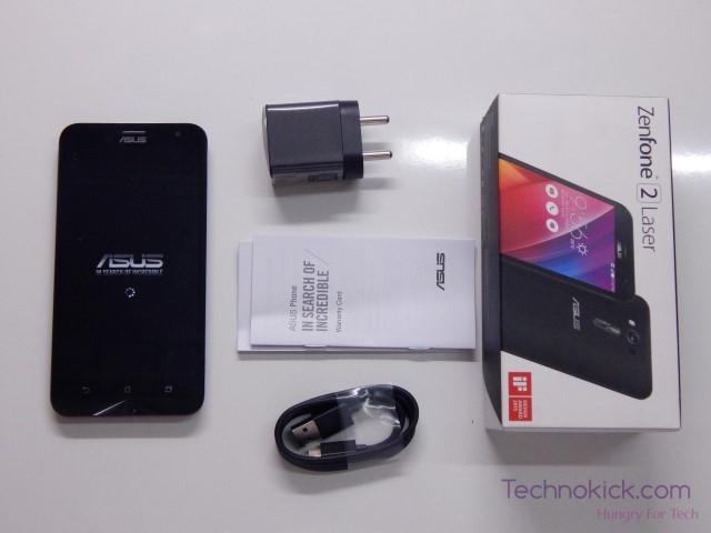 Zenfone-2-box