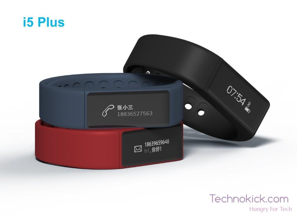 iwown-i5-Plus-Smart-Watch-i5plus-Bracelet-Wristband-Bluetooth-4-0-Sports-Watch-Fitness-Waterproof-IP65