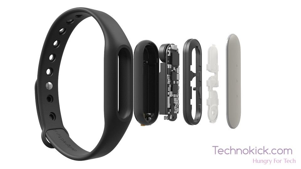 mi-band-interior-technokick