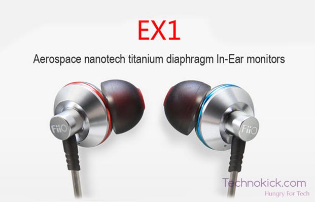 EX1-headphones