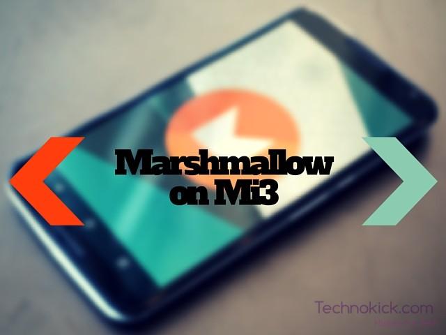 marshmallow-mi3