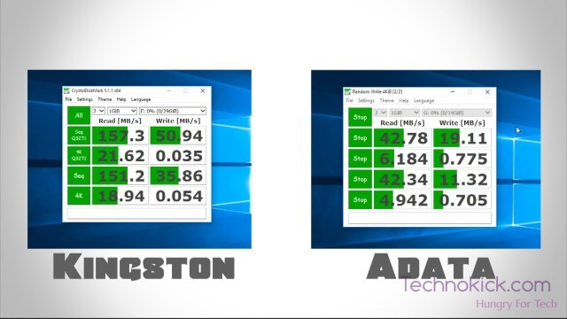 kingston-vs-adata