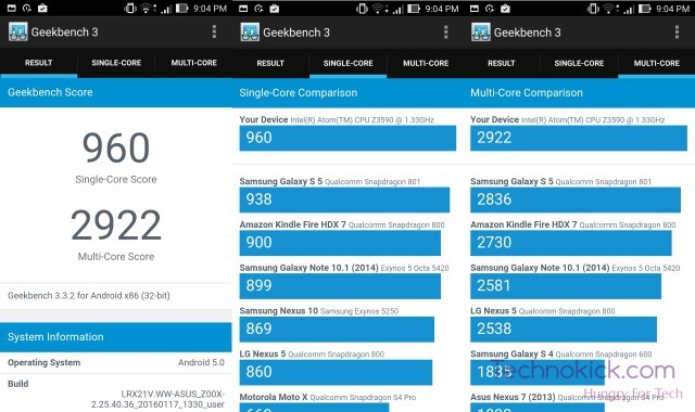 Zenfone-zoom-geekbench (Custom)